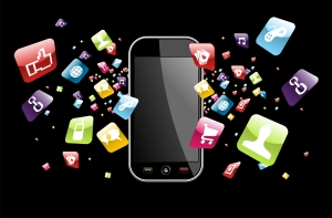Smartphone usage has led to mobile optimized websites as a necessity!