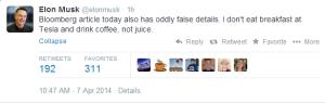 Musk-inequality-tweet