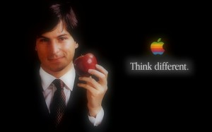Steve-Jobs-Think-Different-1024x640